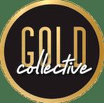 Gold Collective - akoestische coverband bruiloft, feest of live achtergrondmuziek