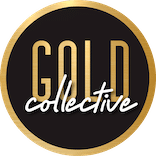 Akoestische coverband Gold Collective